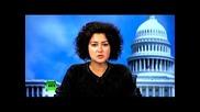 Русия е въвела ответни санкции против Сащ