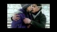 Нэнси / Nensi - Дым сигарет с ментолом ( The official video )