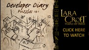 Lara Croft and the Temple of Osiris: Puzzles 101