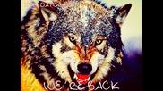 Завръщаме се!! :)