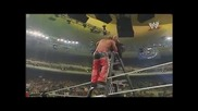 Wwe's Most Painful Omg Moments