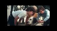 Белый Бим - Черное ухо (1976)