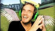 Gaining Youtubers Trust...