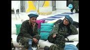 Big Brother 22.11.2012