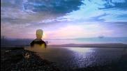 Neal Schon - Caruso