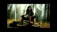 Емануела - Преди употреба, прочети листовката Official Video
