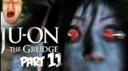 Ju On The Grudge (pc) - Part 11
