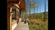 Rose Camp in Snowmass, Colorado