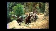 Орисия (1983) по мотиви на Николай Хайтов - Целия Филм