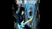 Joe Stump - The Beacon (hq)