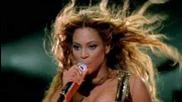 Beyonce I Am... World Tour - Upgrade U (live)