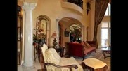 Luxury Homes In Florida: $3.1 Million Dollar Mansion: Ft. Lauderdale, Fl Real Estate News