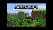 Minecraft оцеляване на предела Сезон 9 Епизод 19