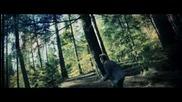 """Papa Roach - """"before I Die"""""""