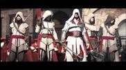 Assassin's Creed - Family Bond Ii