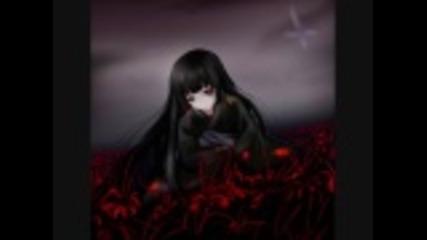 Hell girl - Jigoku Nagashi
