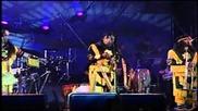 Siwar Dance - Alborada (hd)