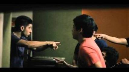 3ballmty - Baile De Amor ft. Joss Favela