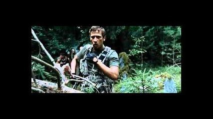 Лов на пирани (2006)