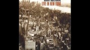 Miles Davis & John Coltrane - Live New York (1958-1959 full album )