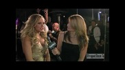 Avn Awards 2011 Red Carpet Interviews with Stripped Down Tv