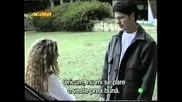 Жестока любов-епизод 63