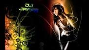 Coronita Hits 2012 (dj Jaffa)
