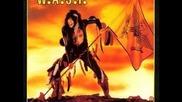Wasp-the Last Command (full Album) 1985