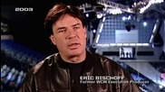 Wwe The Monday Night War S01e02 The Rise of nwo