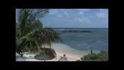 Mаврикий, без съмнение, това е един от най-красивите острови в Индийския океан.
