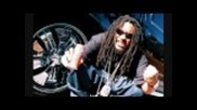 Rolo ft. Lil Jon - Cant See Us [2011]