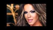 Галена - Тоя Става - New Hit 2011