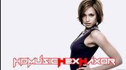 [hhx] Zara Larsson - Carry You Home (ashton Love & Martin Lindhjem Remix)