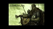 Pagan Metal - Stand as One