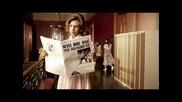 """Alexander Rybak - """"oah"""" (official Music Video)"""