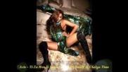 Azis - Ti za men si samo Sex 2013 Hit by_dj.acho & Chalgatime
