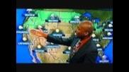 2pac е жив и казва прогнозата за времето !?!