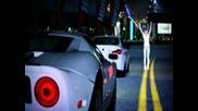 Forza Horizon Trailer-2012