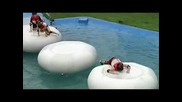 Total Wipeout Uk Episode 7 Part 5