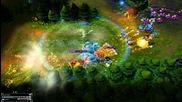 League of Legends Top 5 Plays Week 120