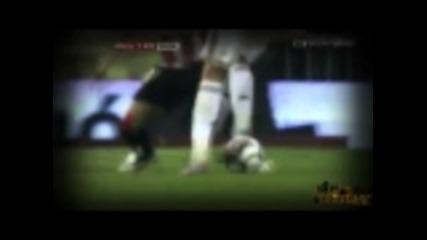 Cristiano Ronaldo 2011 Hd - Skill & Goals - Real Madrid Hd