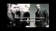 Jay Sean - Moment To Love ft. David Guetta [ new 2011 ]