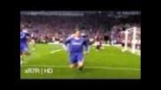 Fernando Torres - Chelsea Fc - The come back 2011