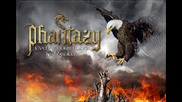 Phantazy - Even if your wings are broken (hd)