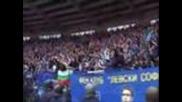 Ultras Levski Sofia Ii