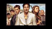 Чужденецът 2012 целият филм