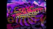 Marco V feat. Khashassi Solitary Confinement (propaganda Remix)