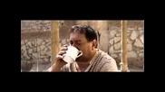 Kandahar. (2010) (ruski film) (srpski prevod)
