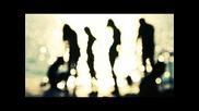 [dubstep] Maelan - Feel The Heat (dave Luxe Remix)