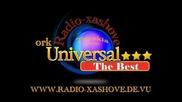 ork.universal Bend Onevo Kucheko-2012_radio-xashove
